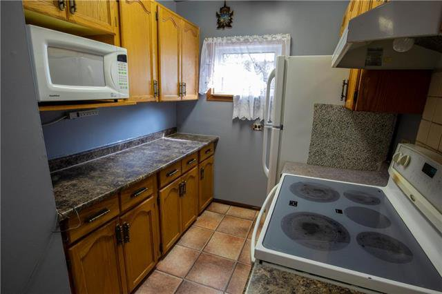 Photo 7: Photos: 613 Lipton Street in Winnipeg: Residential for sale (5C)  : MLS®# 1909347