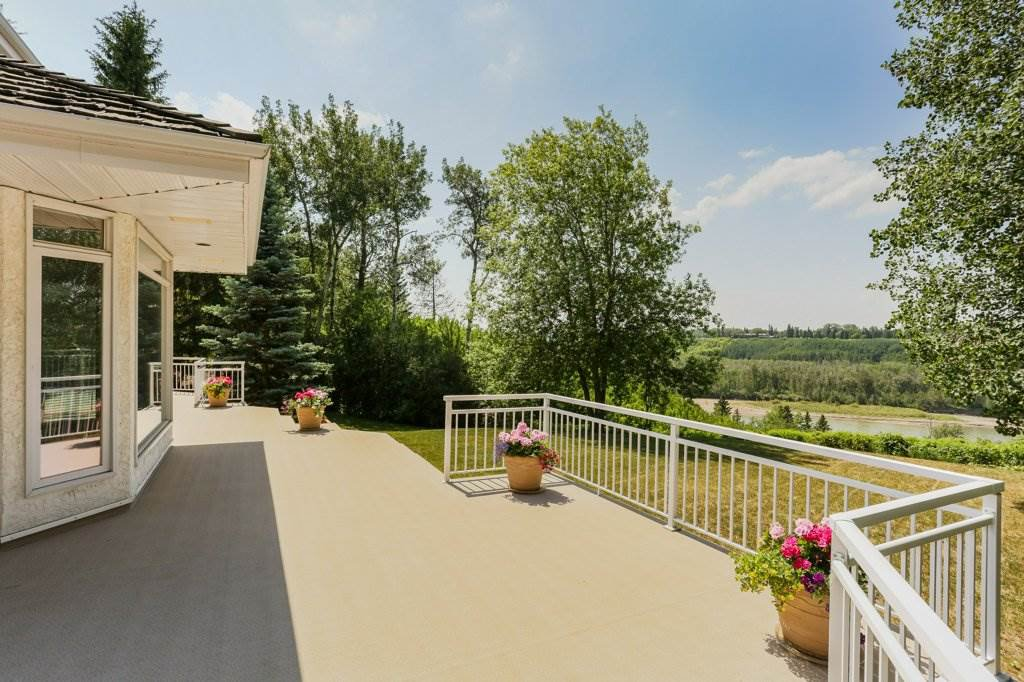 Angie Resendes : RE/MAX River City : Neighbourhoods