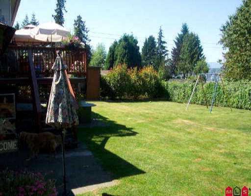"Photo 3: Photos: 12043 100TH AV in Surrey: Cedar Hills House for sale in ""N/A"" (North Surrey)  : MLS®# F2521834"
