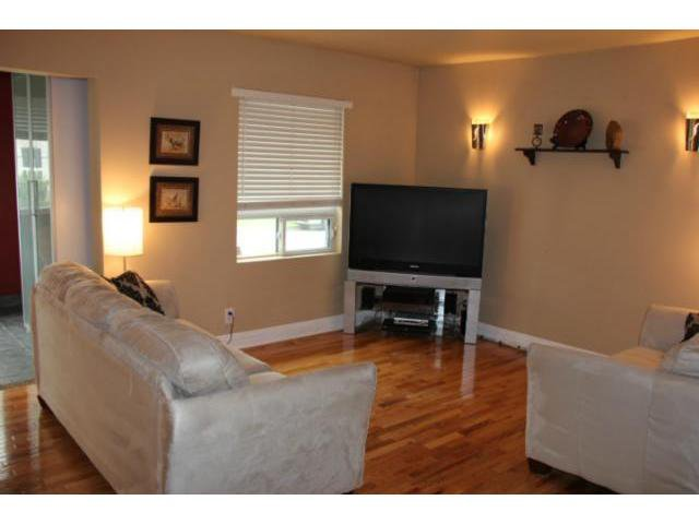 Photo 9: Photos: 53 Imperial Avenue in WINNIPEG: St Vital Residential for sale (South East Winnipeg)  : MLS®# 1210841
