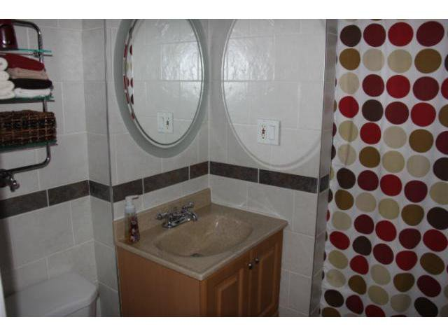 Photo 10: Photos: 53 Imperial Avenue in WINNIPEG: St Vital Residential for sale (South East Winnipeg)  : MLS®# 1210841