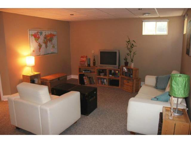 Photo 15: Photos: 53 Imperial Avenue in WINNIPEG: St Vital Residential for sale (South East Winnipeg)  : MLS®# 1210841