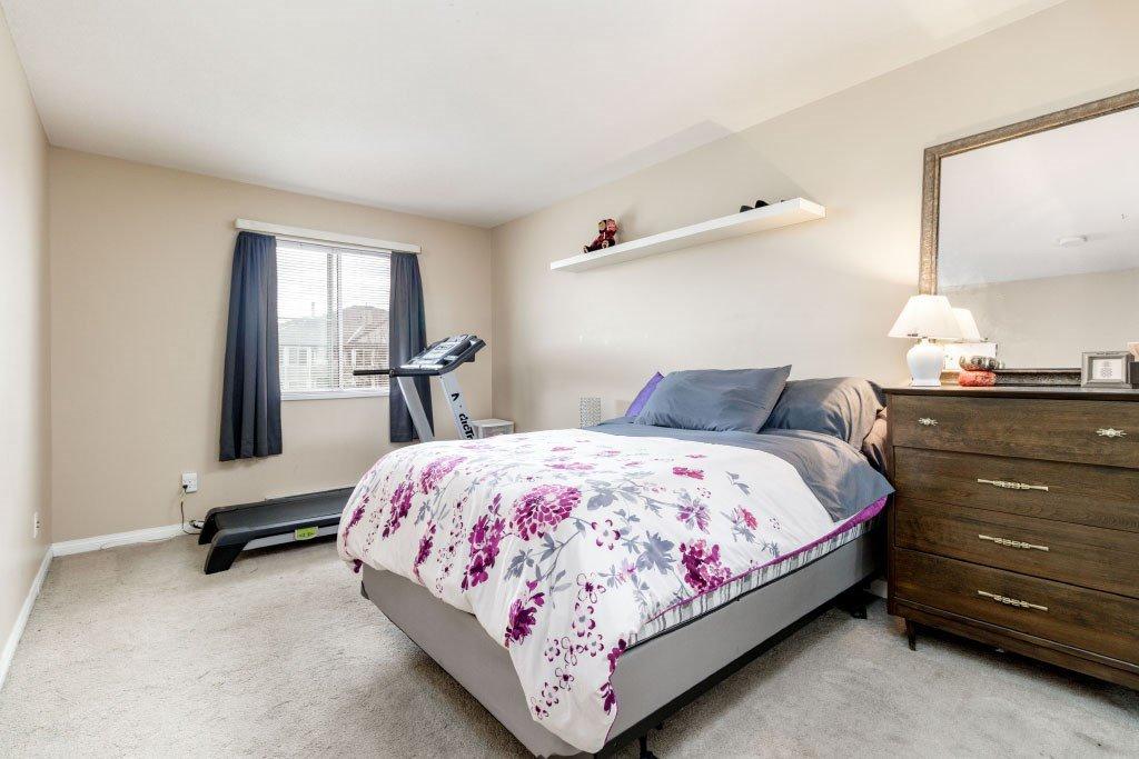 """Photo 10: Photos: 511 12101 80 Avenue in Surrey: Queen Mary Park Surrey Condo for sale in """"SURREY TOWN MANOR"""" : MLS®# R2362565"""
