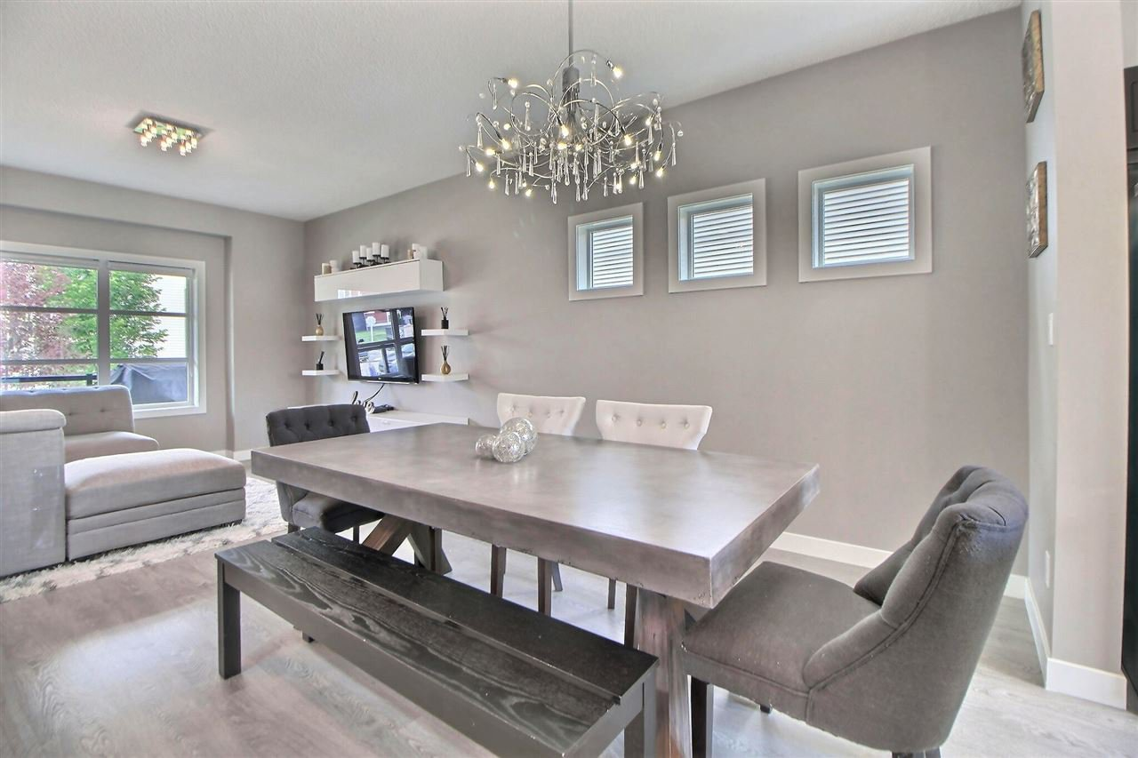 Main Photo: 18135 77 Street in Edmonton: Zone 28 House for sale : MLS®# E4213796