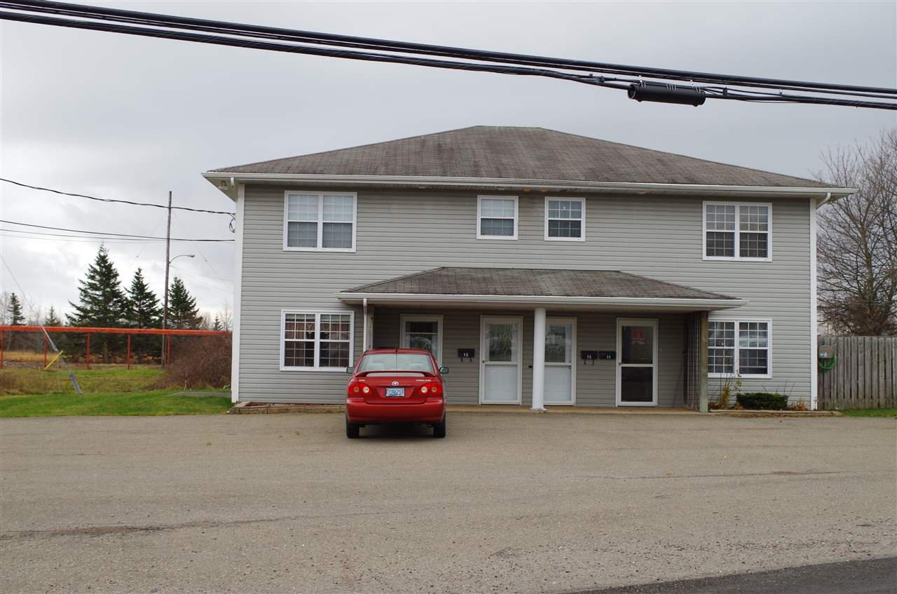 Main Photo: 14/16 Cameron Estates in Mira Road: 201-Sydney Multi-Family for sale (Cape Breton)  : MLS®# 202024011