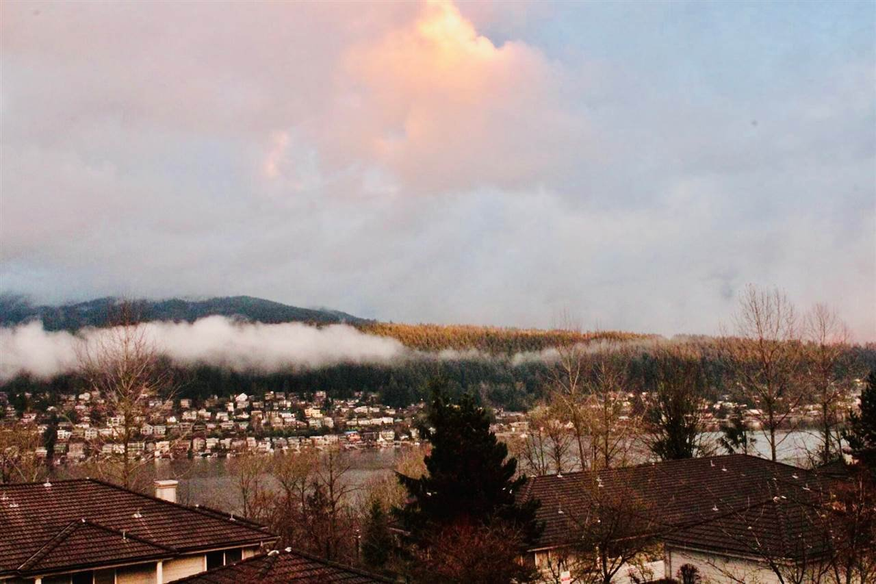 """Main Photo: 204 121 SHORELINE Circle in Port Moody: College Park PM Condo for sale in """"HARBOUR HEIGHTS"""" : MLS®# R2522704"""