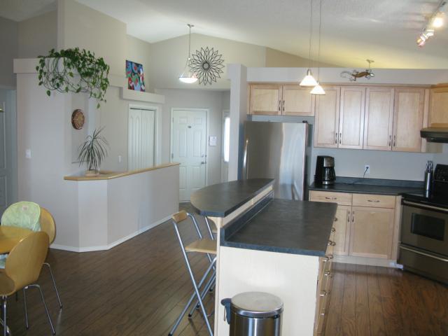 Photo 9: Photos: 68 BESSBORO Street North in WINNIPEG: Fort Garry / Whyte Ridge / St Norbert Residential for sale (South Winnipeg)  : MLS®# 1105728