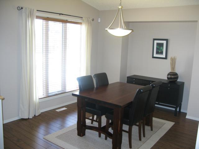Photo 2: Photos: 68 BESSBORO Street North in WINNIPEG: Fort Garry / Whyte Ridge / St Norbert Residential for sale (South Winnipeg)  : MLS®# 1105728