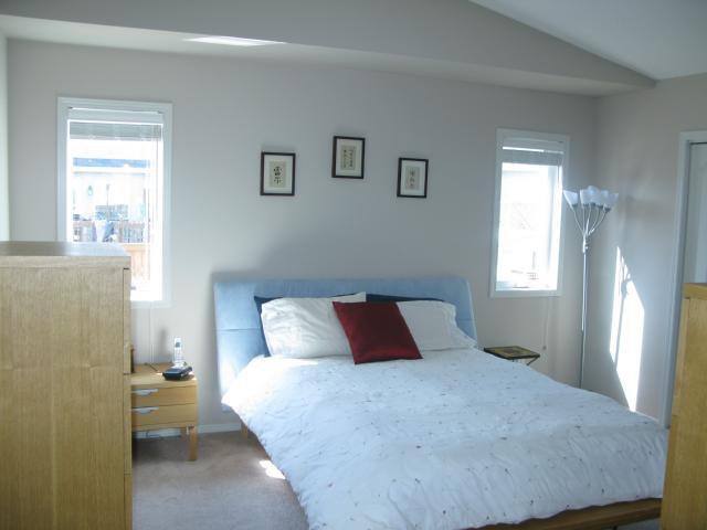 Photo 10: Photos: 68 BESSBORO Street North in WINNIPEG: Fort Garry / Whyte Ridge / St Norbert Residential for sale (South Winnipeg)  : MLS®# 1105728