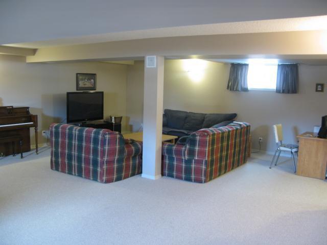 Photo 17: Photos: 68 BESSBORO Street North in WINNIPEG: Fort Garry / Whyte Ridge / St Norbert Residential for sale (South Winnipeg)  : MLS®# 1105728