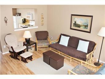 Main Photo: 173 815 Kristjanson Road in Saskatoon: Silverspring Condominium for sale (Saskatoon Area 01)  : MLS®# 397940
