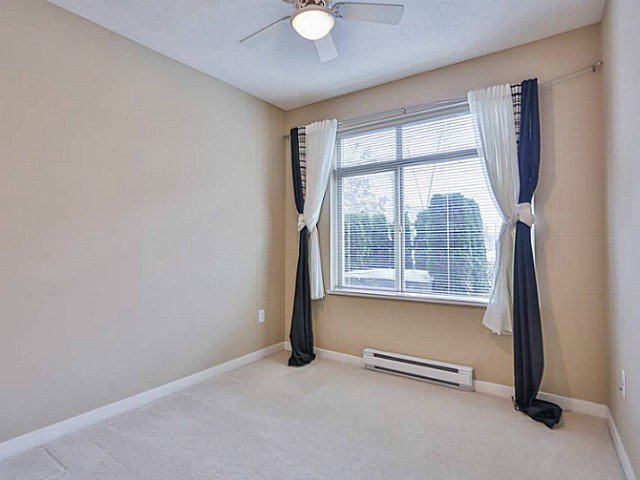 "Photo 9: Photos: 128 9288 ODLIN Road in Richmond: West Cambie Condo for sale in ""MERIDIAN GATE"" : MLS®# V1049628"