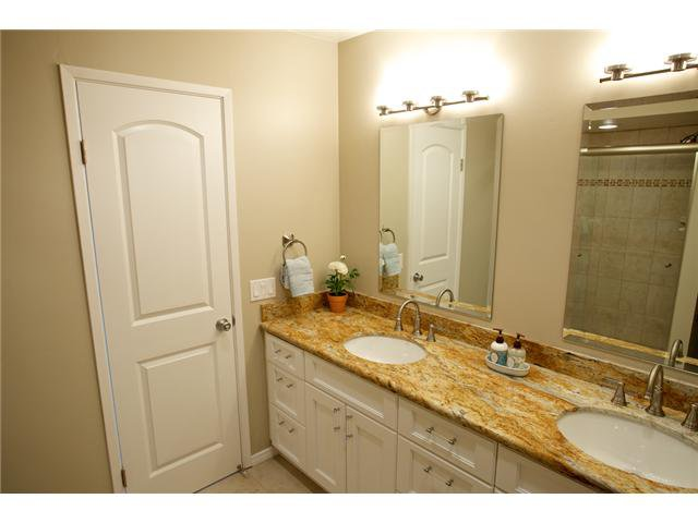 Photo 15: Photos: CORONADO CAYS Condo for sale : 3 bedrooms : 4 Antigua Court in Coronado