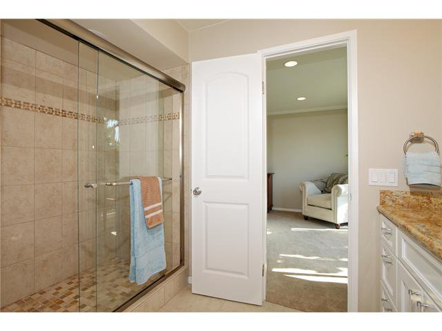 Photo 16: Photos: CORONADO CAYS Condo for sale : 3 bedrooms : 4 Antigua Court in Coronado