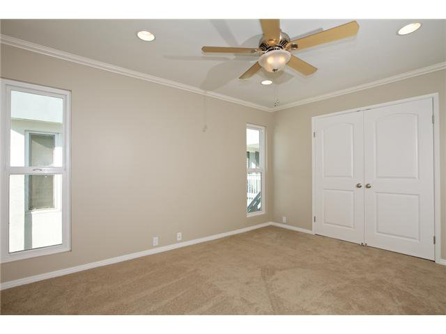 Photo 18: Photos: CORONADO CAYS Condo for sale : 3 bedrooms : 4 Antigua Court in Coronado