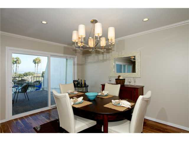 Photo 8: Photos: CORONADO CAYS Condo for sale : 3 bedrooms : 4 Antigua Court in Coronado