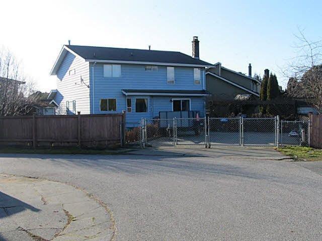 Photo 18: Photos: 9964 ASHWOOD Drive in Richmond: Garden City House for sale : MLS®# V1111431