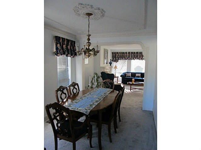 Photo 4: Photos: 9964 ASHWOOD Drive in Richmond: Garden City House for sale : MLS®# V1111431