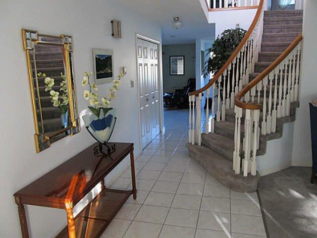 Photo 2: Photos: 9964 ASHWOOD Drive in Richmond: Garden City House for sale : MLS®# V1111431