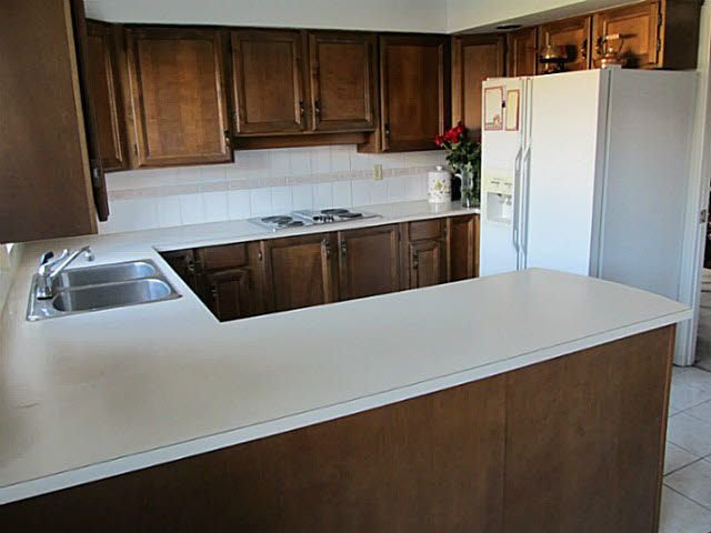 Photo 6: Photos: 9964 ASHWOOD Drive in Richmond: Garden City House for sale : MLS®# V1111431