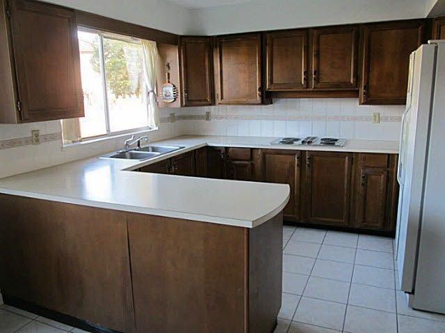 Photo 5: Photos: 9964 ASHWOOD Drive in Richmond: Garden City House for sale : MLS®# V1111431