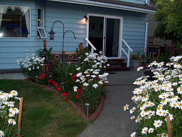 Photo 11: Photos: 9964 ASHWOOD Drive in Richmond: Garden City House for sale : MLS®# V1111431