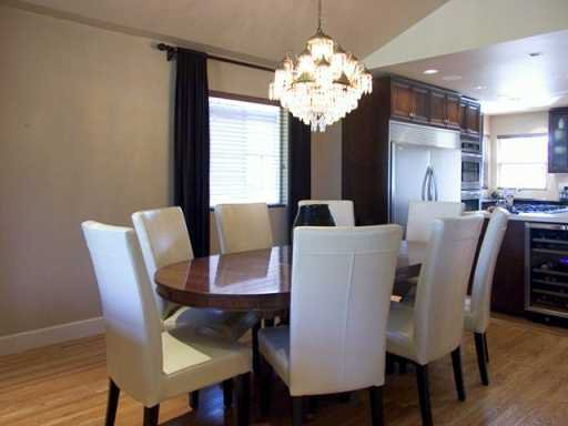 Photo 3: Photos: 4132 ETON Street in Burnaby: Vancouver Heights House for sale (Burnaby North)  : MLS®# V615432