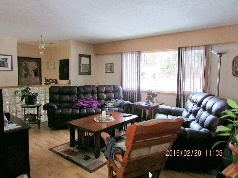Photo 2: Photos: 2810 WILDWOOD Crescent in Prince George: Hart Highlands House for sale (PG City North (Zone 73))  : MLS®# R2132911