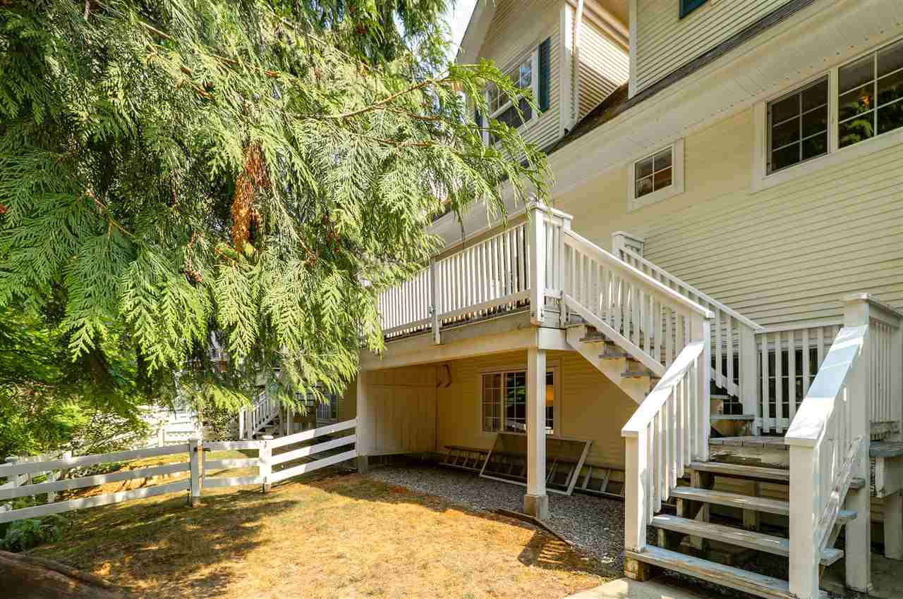 "Photo 14: Photos: 60 11355 236 Street in Maple Ridge: Cottonwood MR Townhouse for sale in ""Robertson Ridge"" : MLS®# R2197004"