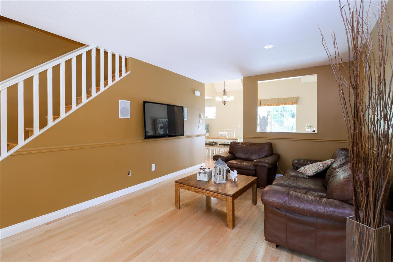 "Photo 5: Photos: 60 11355 236 Street in Maple Ridge: Cottonwood MR Townhouse for sale in ""Robertson Ridge"" : MLS®# R2197004"