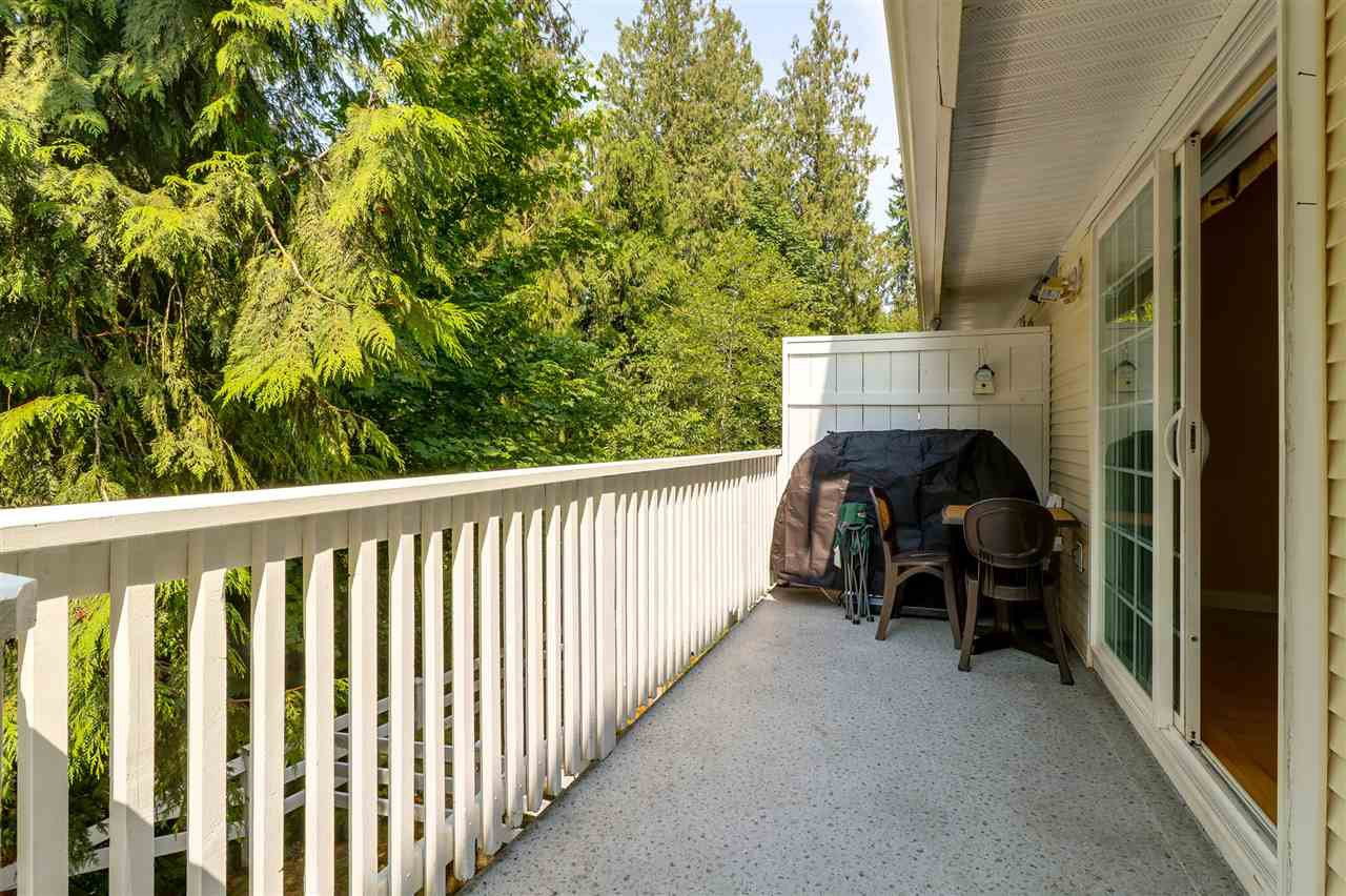 "Photo 13: Photos: 60 11355 236 Street in Maple Ridge: Cottonwood MR Townhouse for sale in ""Robertson Ridge"" : MLS®# R2197004"