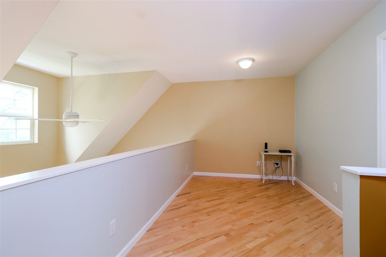 "Photo 15: Photos: 60 11355 236 Street in Maple Ridge: Cottonwood MR Townhouse for sale in ""Robertson Ridge"" : MLS®# R2197004"
