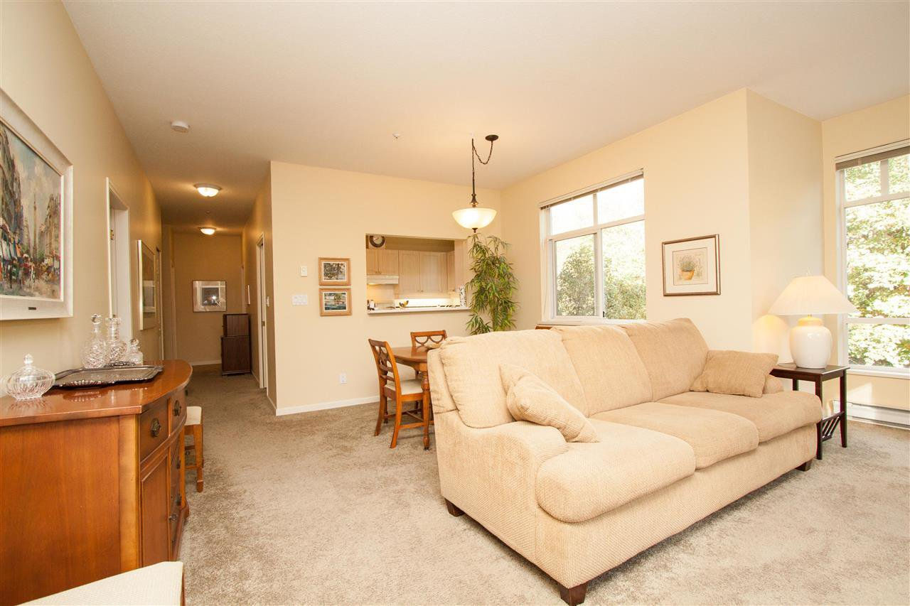"""Photo 2: Photos: 219 630 ROCHE Point in North Vancouver: Roche Point Condo for sale in """"LEGENDS AT RAVENWOODS"""" : MLS®# R2333142"""