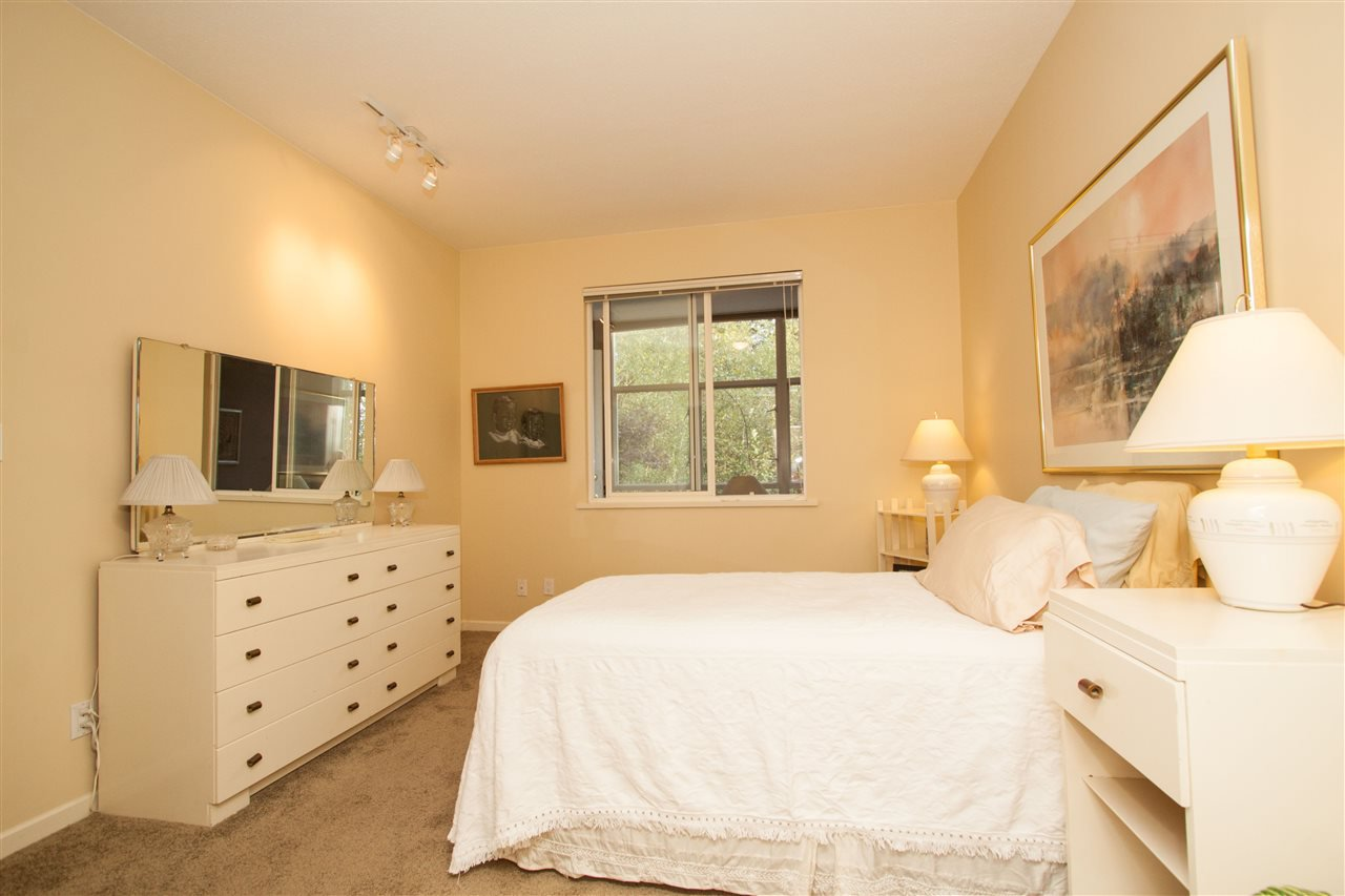 """Photo 11: Photos: 219 630 ROCHE Point in North Vancouver: Roche Point Condo for sale in """"LEGENDS AT RAVENWOODS"""" : MLS®# R2333142"""