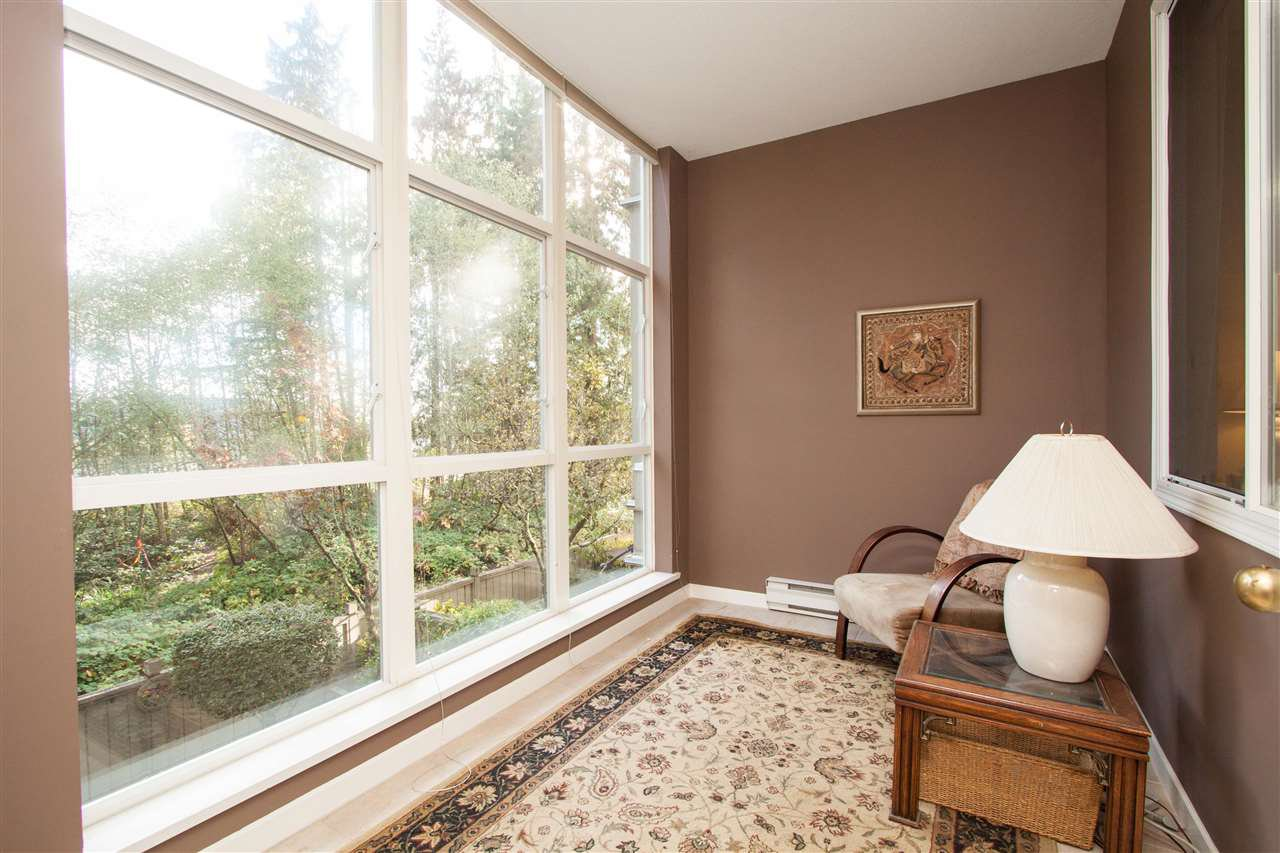 """Photo 15: Photos: 219 630 ROCHE Point in North Vancouver: Roche Point Condo for sale in """"LEGENDS AT RAVENWOODS"""" : MLS®# R2333142"""