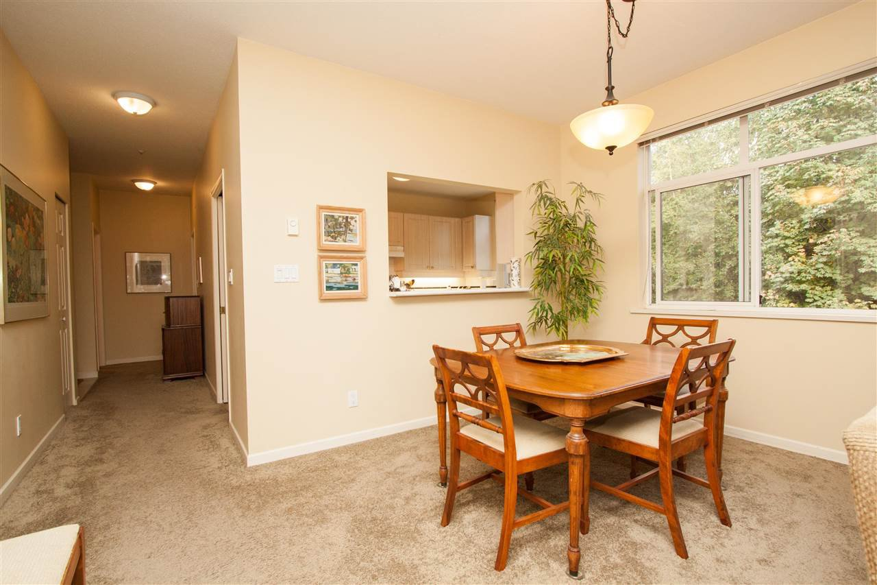 """Photo 4: Photos: 219 630 ROCHE Point in North Vancouver: Roche Point Condo for sale in """"LEGENDS AT RAVENWOODS"""" : MLS®# R2333142"""