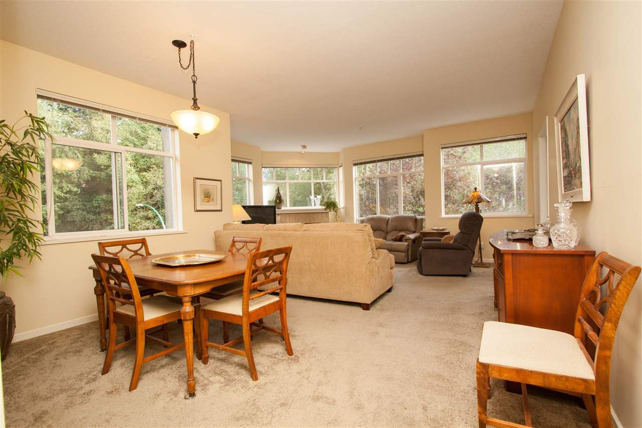 """Photo 9: Photos: 219 630 ROCHE Point in North Vancouver: Roche Point Condo for sale in """"LEGENDS AT RAVENWOODS"""" : MLS®# R2333142"""