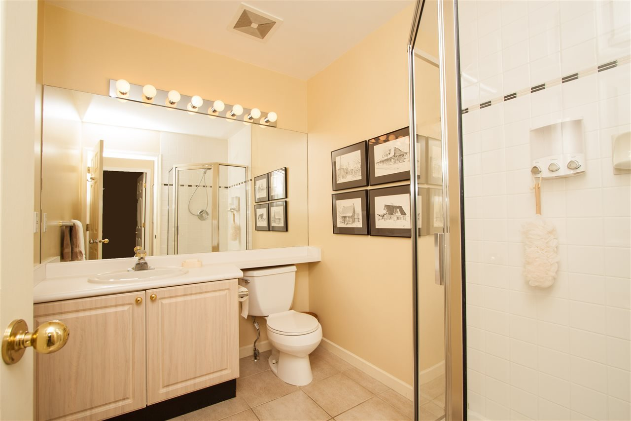 """Photo 5: Photos: 219 630 ROCHE Point in North Vancouver: Roche Point Condo for sale in """"LEGENDS AT RAVENWOODS"""" : MLS®# R2333142"""