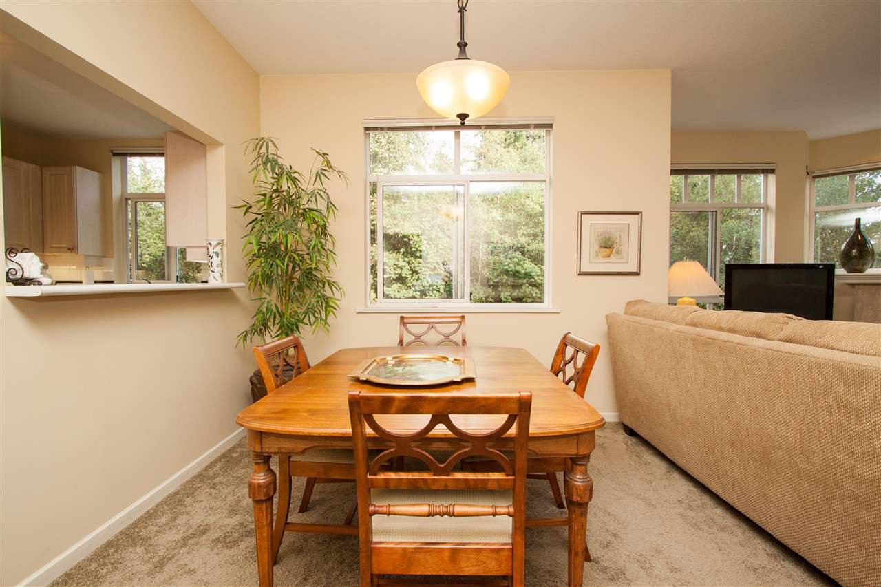 """Photo 10: Photos: 219 630 ROCHE Point in North Vancouver: Roche Point Condo for sale in """"LEGENDS AT RAVENWOODS"""" : MLS®# R2333142"""