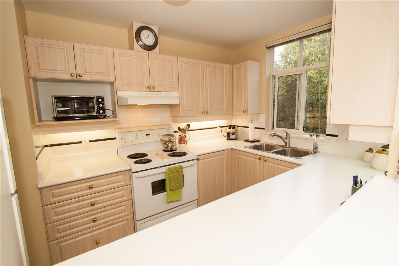 """Photo 8: Photos: 219 630 ROCHE Point in North Vancouver: Roche Point Condo for sale in """"LEGENDS AT RAVENWOODS"""" : MLS®# R2333142"""