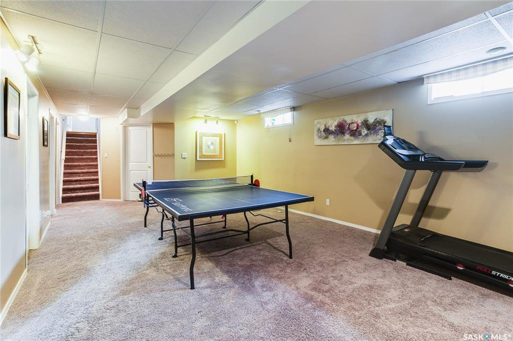 Photo 15: Photos: 323 Addie Crescent in Saskatoon: Forest Grove Residential for sale : MLS®# SK767465