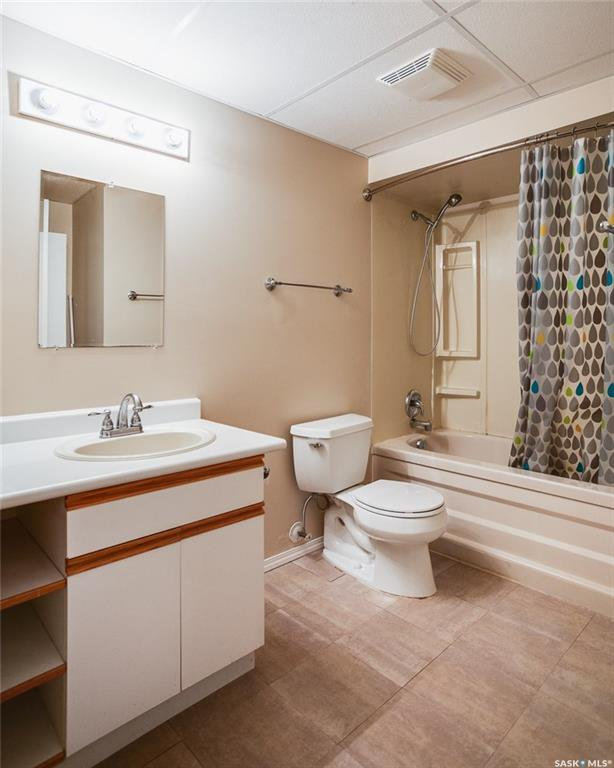 Photo 18: Photos: 323 Addie Crescent in Saskatoon: Forest Grove Residential for sale : MLS®# SK767465