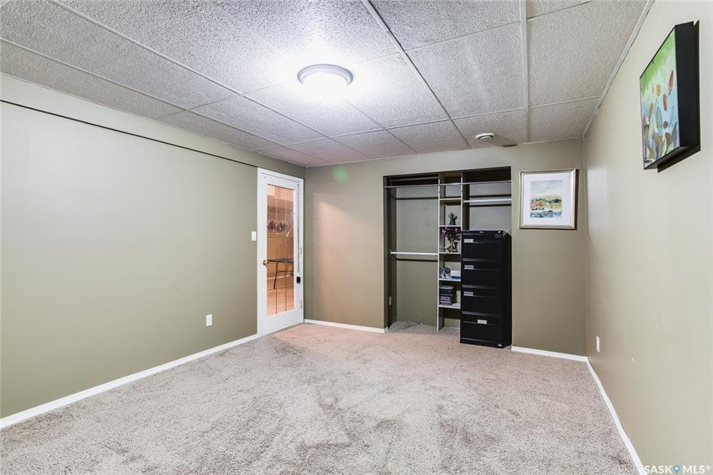 Photo 16: Photos: 323 Addie Crescent in Saskatoon: Forest Grove Residential for sale : MLS®# SK767465
