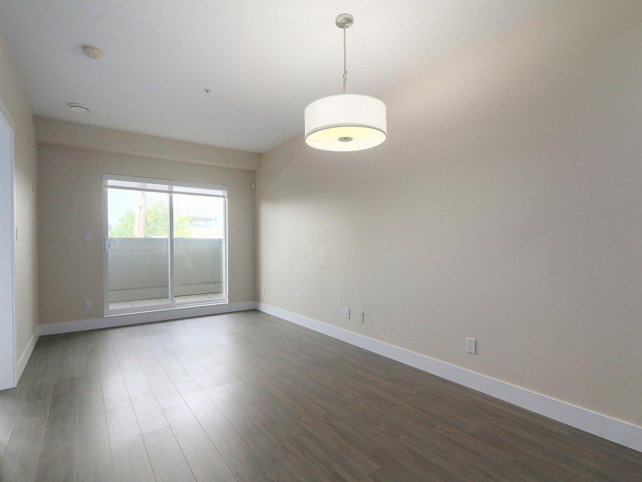 """Photo 3: Photos: 206 6011 NO. 1 Road in Richmond: Terra Nova Condo for sale in """"TERRA WEST"""" : MLS®# R2398538"""