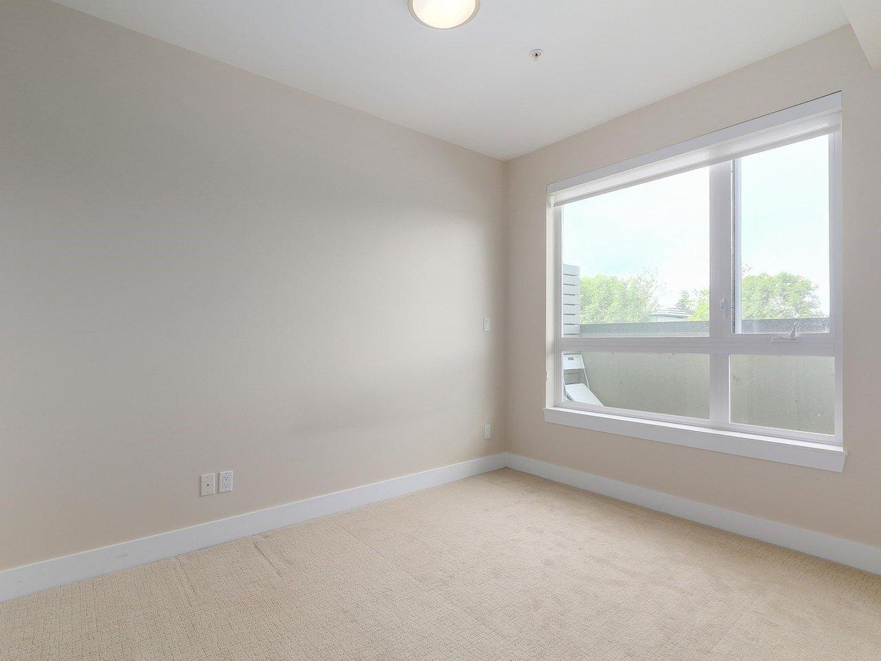 """Photo 9: Photos: 206 6011 NO. 1 Road in Richmond: Terra Nova Condo for sale in """"TERRA WEST"""" : MLS®# R2398538"""