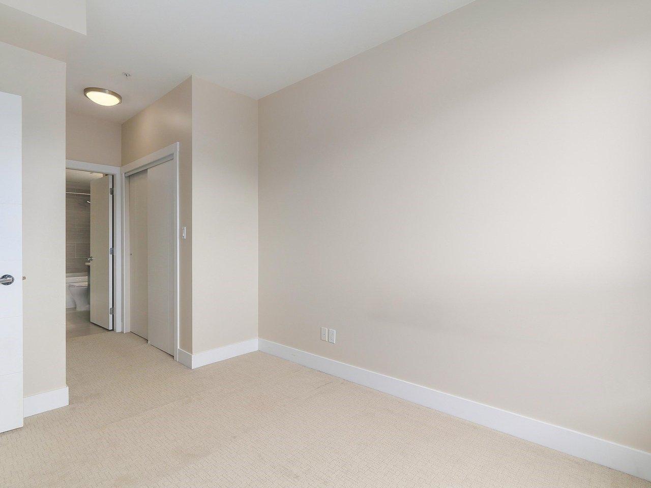 """Photo 10: Photos: 206 6011 NO. 1 Road in Richmond: Terra Nova Condo for sale in """"TERRA WEST"""" : MLS®# R2398538"""