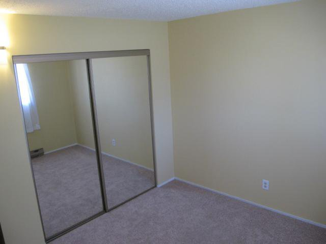 Photo 11: Photos:  in WINNIPEG: Transcona Condominium for sale (North East Winnipeg)  : MLS®# 1118439
