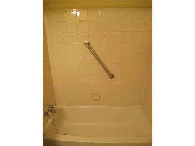 Photo 13: Photos:  in WINNIPEG: Transcona Condominium for sale (North East Winnipeg)  : MLS®# 1118439