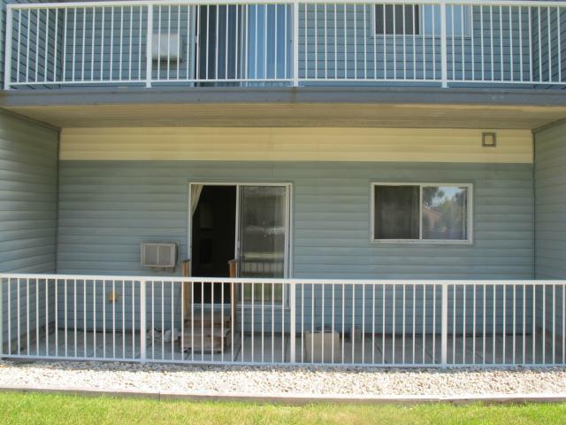 Photo 3: Photos:  in WINNIPEG: Transcona Condominium for sale (North East Winnipeg)  : MLS®# 1118439
