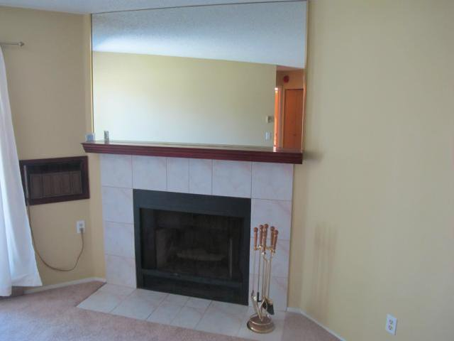 Photo 9: Photos:  in WINNIPEG: Transcona Condominium for sale (North East Winnipeg)  : MLS®# 1118439